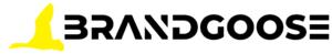 Brandgoose
